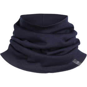 Icebreaker Flexi Apex Chute Foulard, midnight navy